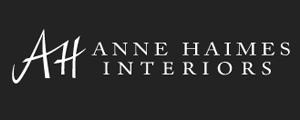 Anne Haimes Interiors
