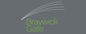 Braywick Gate