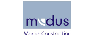 Modus Construction
