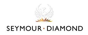Seymour Diamond