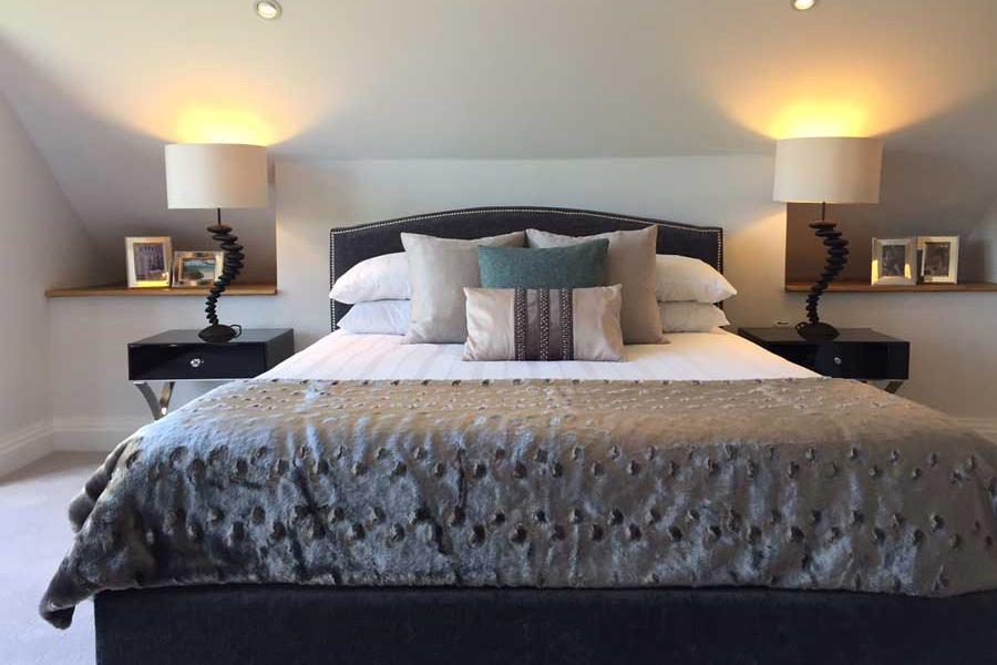 king-builder-bedroom